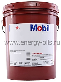 MOBIL GREASE XTC